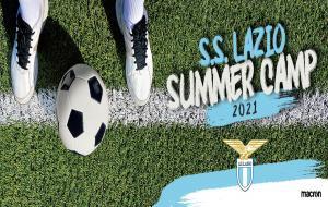 Lazio © Lazio