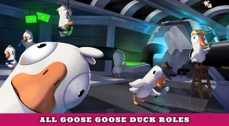 Goose Goose Duck (Image Credit: gaagle.fun)