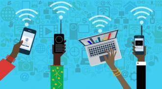 Ilustrasi Internet (Image Credit: itworks)