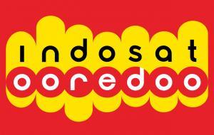 Indosat Ooredo © Indosat
