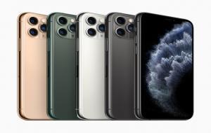 Iphone © apple.com