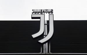 Logo Juventus © Juventus