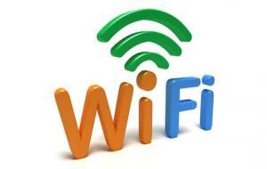 Wifi © Wifi