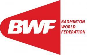 Badminton World Federation. © baluarti.com