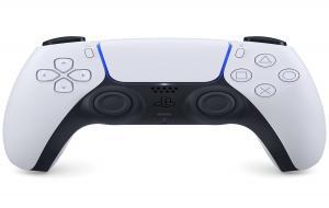 DualSense Wireless Controller PS5 © playstation.com