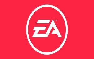 Electronic Arts (EA) © ea.com