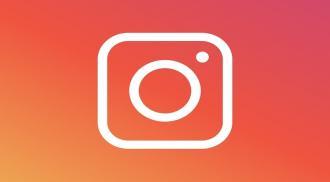 Illustrasi Instagram (Image Credit: pixabay/Memed_Nurrohmad)