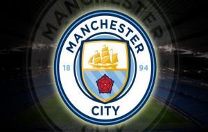 Manchester City © Manchester City
