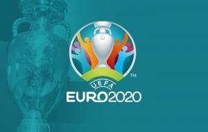 EURO 2021 © euro