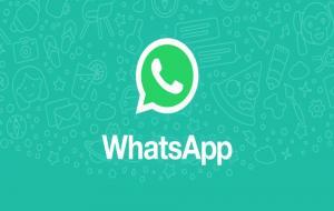 Whatsapp Akan Berbagi Data Dengan Facebook © whatsapp.com