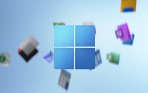 Windows 11 © microsoft.com